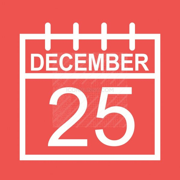 Calendar Days Icon.Calendar Line Multicolor B G Icon